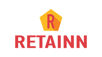 Logo for Retainn.com