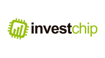 Logo for Investchip.com