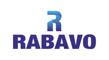 Logo for Rabavo.com