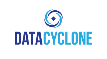Logo for Datacyclone.com
