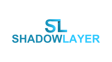 Logo for Shadowlayer.com