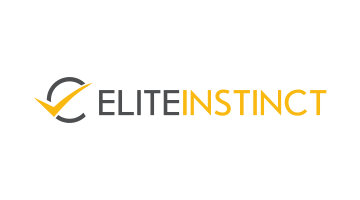 Logo for Eliteinstinct.com