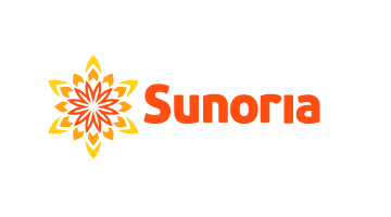 Logo for Sunoria.com