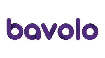 Logo for Bavolo.com