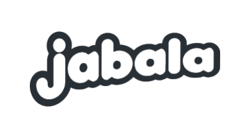 Logo for Jabala.com