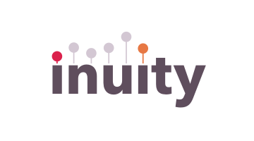 Logo for Inuity.com