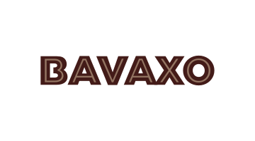 Logo for Bavaxo.com