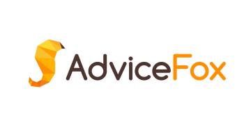 Logo for Advicefox.com