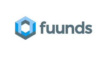 Logo for Fuunds.com