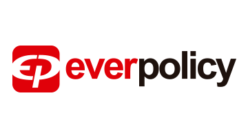 Logo for Everpolicy.com