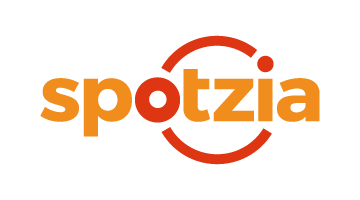 Logo for Spotzia.com