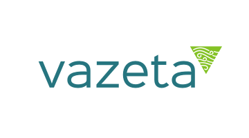 Logo for Vazeta.com