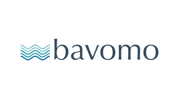 Logo for Bavomo.com