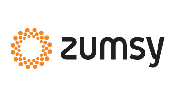 Logo for Zumsy.com