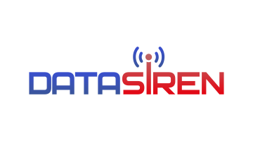 Logo for Datasiren.com