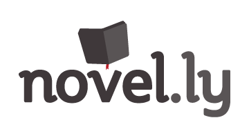 Logo for Novel.ly