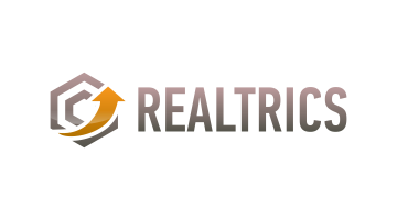 Logo for Realtrics.com