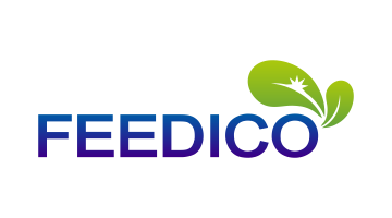 Logo for Feedico.com