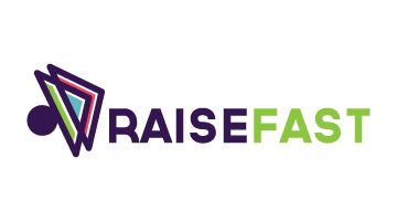 Logo for Raisefast.com