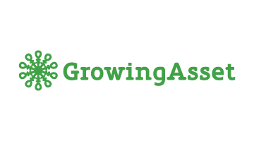 Logo for Growingasset.com