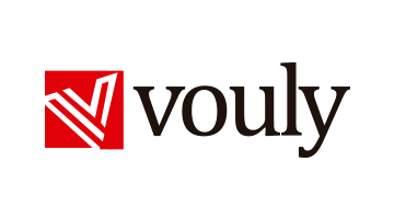 Logo for Vouly.com