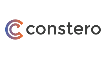 Logo for Constero.com