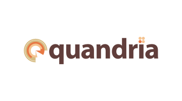 Logo for Quandria.com