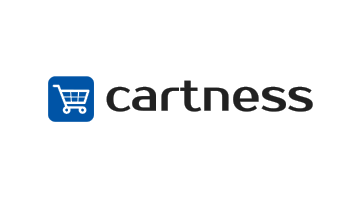 Logo for Cartness.com