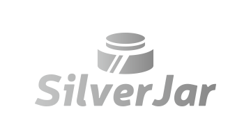 Logo for Silverjar.com