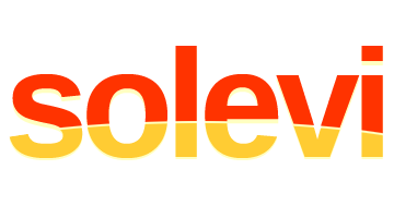 Logo for Solevi.com