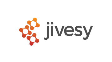 Logo for Jivesy.com