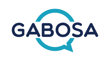 Logo for Gabosa.com