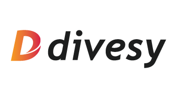 Logo for Divesy.com
