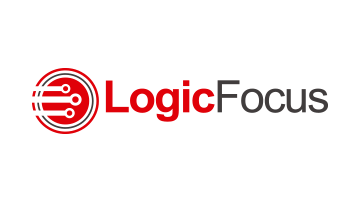 Logo for Logicfocus.com
