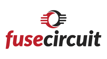 Logo for Fusecircuit.com