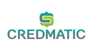 Logo for Credmatic.com