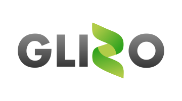 Logo for Glizo.com