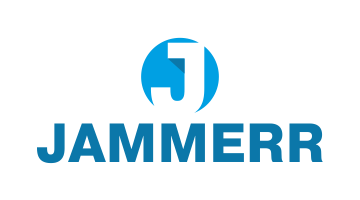 Logo for Jammerr.com