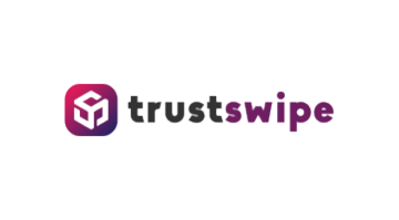 Logo for Trustswipe.com