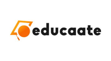 Logo for Educaate.com