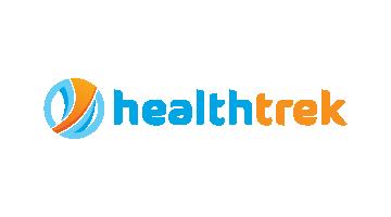 healthtrek.com