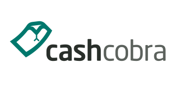 Logo for Cashcobra.com