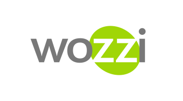 Logo for Wozzi.com