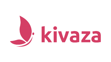 Logo for Kivaza.com