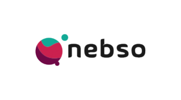 Logo for Nebso.com