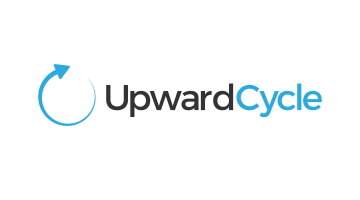 Logo for Upwardcycle.com
