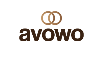 Logo for Avowo.com