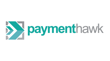 Logo for Paymenthawk.com
