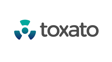 Logo for Toxato.com
