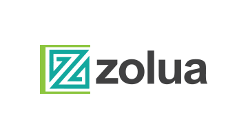 Logo for Zolua.com